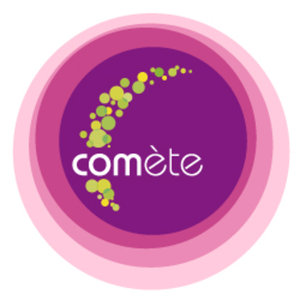 Profile picture for Comete - L'agence utile