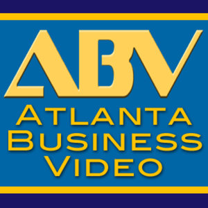 Profile picture for Atlanta Business Video
