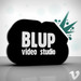 Blup Video Studio