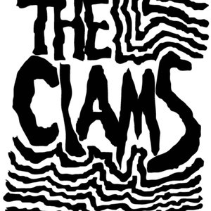 Profile picture for The Clams