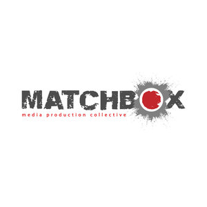 Profile picture for Matchbox Media Collective
