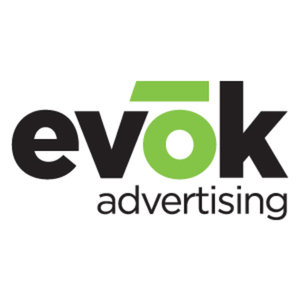 Profile picture for Evok Advertising