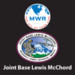 Joint Base Lewis-McChord MWR
