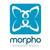 Morpho Animation Studio