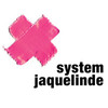 system jaquelinde