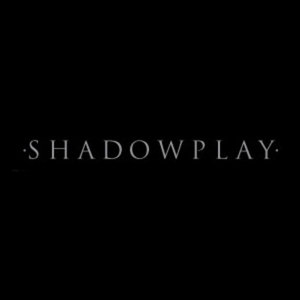 Profile picture for Shadowplay