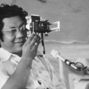 Profile picture for Chronicles of Chogyam Trungpa