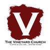 the Vineyard Church