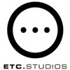 ETC.STUDIOS