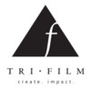 Trifilm, Inc.
