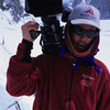 Granite Films Jim Surette