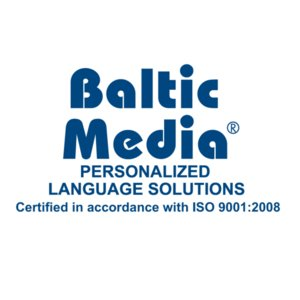 Profile picture for Baltic Media Ltd