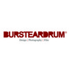 Bursteardrum