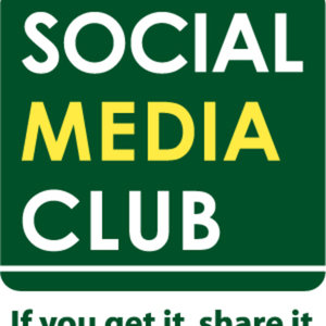Profile picture for Social Media Club