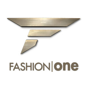 Profile picture for Fashion One