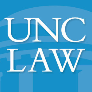 Profile picture for UNC School of Law