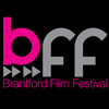 Brantford Film Festival