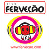 Site Ferve&ccedil;&atilde;o