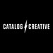 Catalog Creative