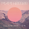 Miami Horror