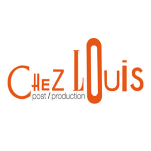 Profile picture for CHEZ LOUIS