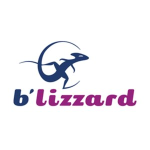 Profile picture for B'lizzard