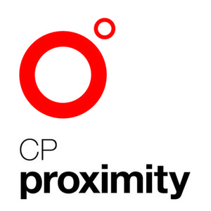 Profile picture for CP Proximity