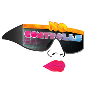 Profile picture for no controles party
