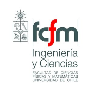 Profile picture for Ingenieria-U.Chile