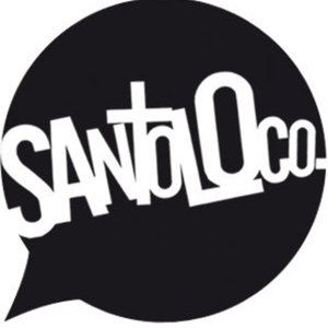 Profile picture for SantoLoco Shop
