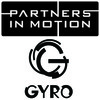 PIM/Gyro Productions