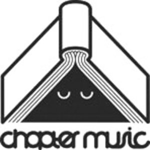 Profile picture for Chapter Music