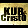 Kub &amp; Cristo