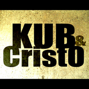 Profile picture for Kub & Cristo