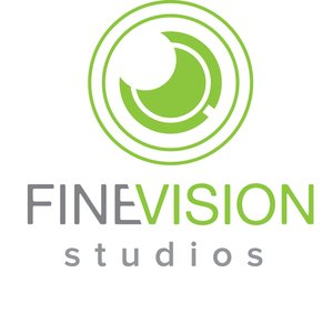 Profile picture for Fine Vision Studios