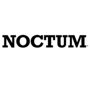 Profile picture for NOCTUM Magazine