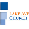 Lake Avenue Church
