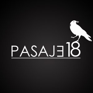 Profile picture for Pasaje 18