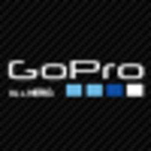 Profile picture for GoPro HD