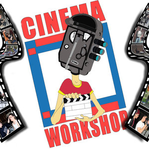 Profile picture for Cinema Workshop
