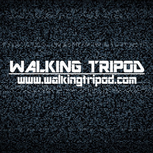 Profile picture for walkingtripod