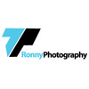 Ronny Photography