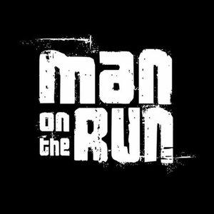 Man on the Run movie