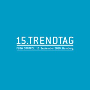 Profile picture for Trendtag