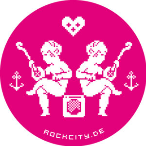 Profile picture for RockCity Hamburg e.V.
