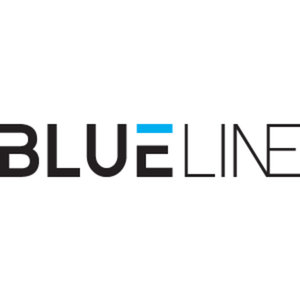 Profile picture for Blue Line