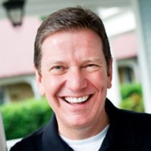 Profile picture for Michael Hyatt