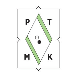 Profile picture for Ptarmak, Inc.