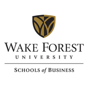 Profile picture for WFU Schools of Business