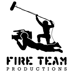 Profile picture for Fire Team Productions
